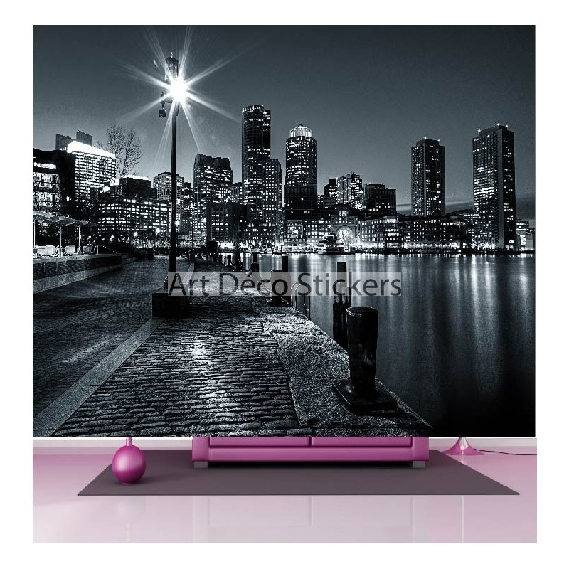 poster geant new york ikea wroc awski informator internetowy wroc aw wroclaw hotele wroc. Black Bedroom Furniture Sets. Home Design Ideas